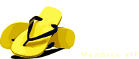 Logo du Site VIP - les Maths en Tongs