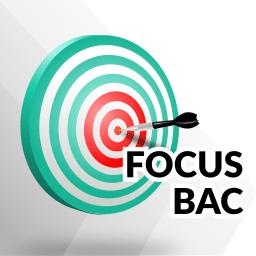 Focus BAC™