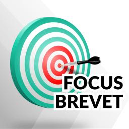 Focus BREVET™